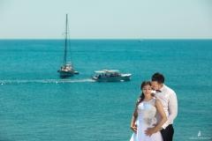 fotografie de nunta - Andrei Salceanu 001