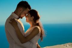 fotografie de nunta - Andrei Salceanu 002