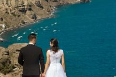 fotografie de nunta - Andrei Salceanu 003