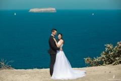 fotografie de nunta - Andrei Salceanu 005