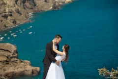 fotografie de nunta - Andrei Salceanu 006