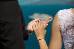 fotografie de nunta - Andrei Salceanu 008