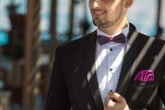 fotografie de nunta - Andrei Salceanu 009
