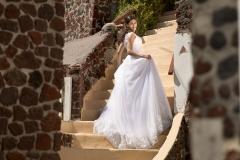 fotografie de nunta - Andrei Salceanu 010