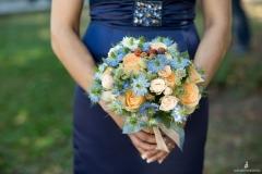 fotografie de nunta - Andrei Salceanu 011
