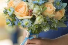 fotografie de nunta - Andrei Salceanu 012