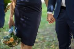 fotografie de nunta - Andrei Salceanu 013