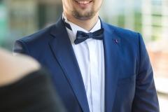 fotografie de nunta - Andrei Salceanu 014