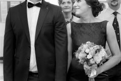 fotografie de nunta - Andrei Salceanu 015