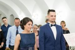fotografie de nunta - Andrei Salceanu 016
