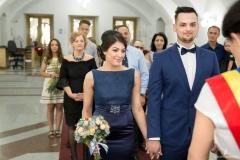 fotografie de nunta - Andrei Salceanu 017