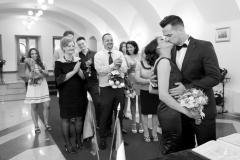 fotografie de nunta - Andrei Salceanu 018