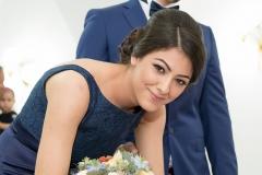 fotografie de nunta - Andrei Salceanu 019