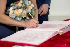 fotografie de nunta - Andrei Salceanu 020