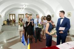 fotografie de nunta - Andrei Salceanu 021