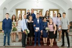 fotografie de nunta - Andrei Salceanu 022