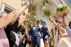 fotografie de nunta - Andrei Salceanu 023