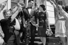 fotografie de nunta - Andrei Salceanu 024