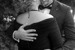 fotografie de nunta - Andrei Salceanu 025