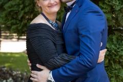 fotografie de nunta - Andrei Salceanu 026