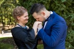 fotografie de nunta - Andrei Salceanu 027