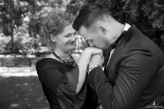 fotografie de nunta - Andrei Salceanu 029