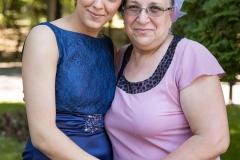 fotografie de nunta - Andrei Salceanu 030
