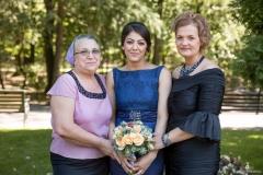 fotografie de nunta - Andrei Salceanu 031