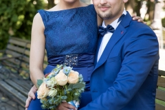 fotografie de nunta - Andrei Salceanu 035