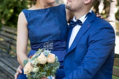 fotografie de nunta - Andrei Salceanu 036
