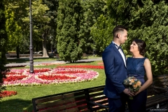 fotografie de nunta - Andrei Salceanu 037