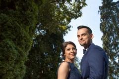 fotografie de nunta - Andrei Salceanu 038