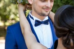 fotografie de nunta - Andrei Salceanu 039