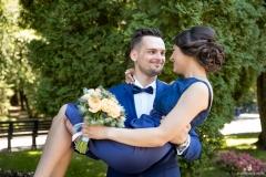 fotografie de nunta - Andrei Salceanu 040