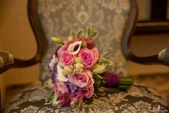 fotografie de nunta - Andrei Salceanu 045