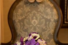 fotografie de nunta - Andrei Salceanu 046