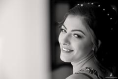 fotografie de nunta - Andrei Salceanu 050