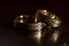 fotografie de nunta - Andrei Salceanu 054