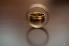 fotografie de nunta - Andrei Salceanu 055
