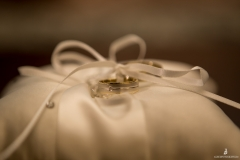 fotografie de nunta - Andrei Salceanu 057