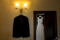 fotografie de nunta - Andrei Salceanu 059