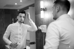 fotografie de nunta - Andrei Salceanu 061