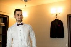 fotografie de nunta - Andrei Salceanu 062