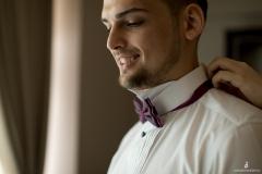 fotografie de nunta - Andrei Salceanu 063