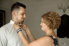 fotografie de nunta - Andrei Salceanu 064