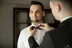 fotografie de nunta - Andrei Salceanu 065
