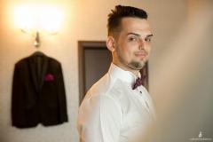 fotografie de nunta - Andrei Salceanu 066