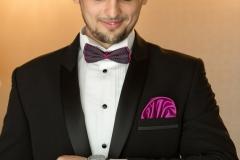 fotografie de nunta - Andrei Salceanu 072