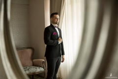 fotografie de nunta - Andrei Salceanu 075