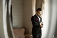 fotografie de nunta - Andrei Salceanu 076